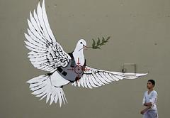 FİLİSTİN GÜNCEL_061 by hobareii