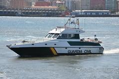 Guardia+Civil