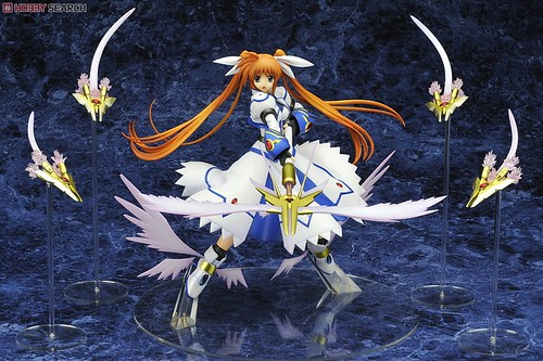 takamachi_nanoha_exceed_mode_alter_06