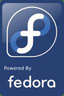 poweredby_sticker_dark