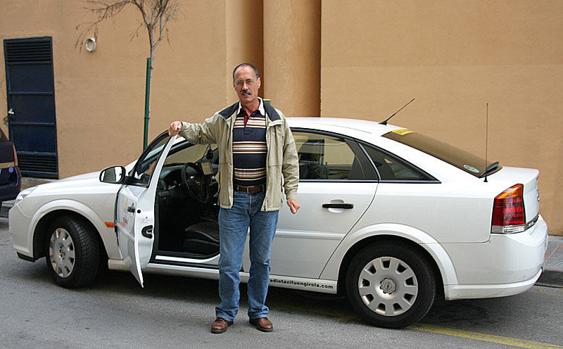 taxi61-IMG_2732