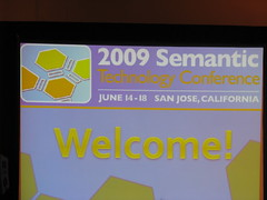 Semantic Technology Conference