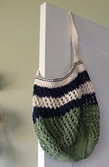 market bag 3