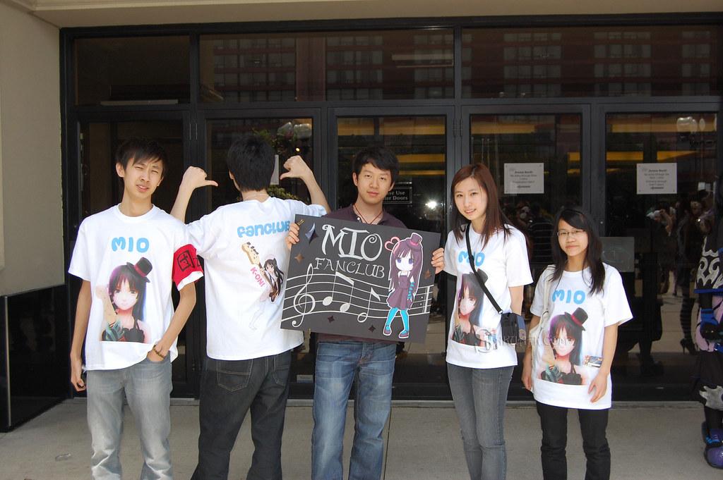 anime_north_2009_33