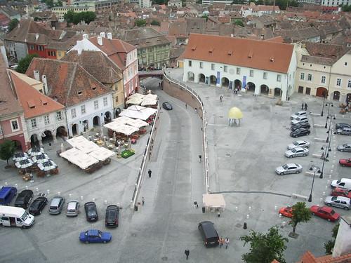 Romania 2007 (13) 010