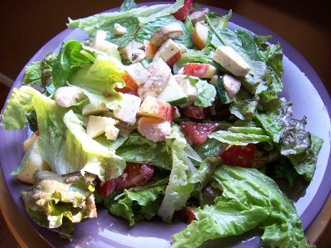 salad_626