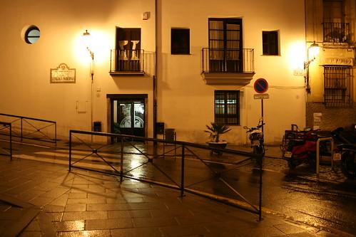 Centro de Lenguas Modernas (CLM)