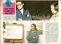 GloriaSEMANA25.11.1972-2