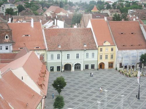 Romania 2007 (13) 018