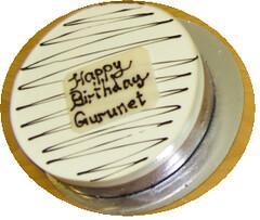 Happy birthday Gurunet!