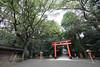 Photo:Shrine / 霧島神宮(きりしまじんぐう) By