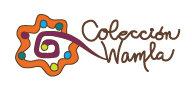 Wamla_logo