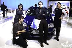 WM,AutoShow,JB,02-04-09020509_1009