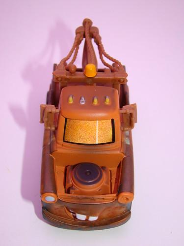 Lenticular Mater (2)