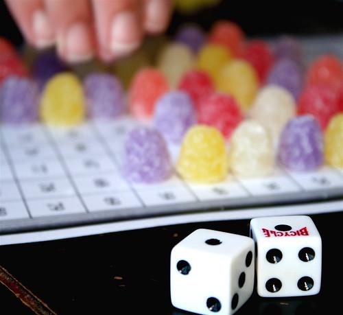 multiple magic game