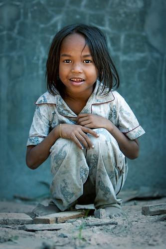 Cambodia December 09, 2007-1331-Edit