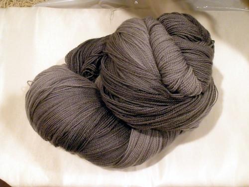 mondnacht-yarn