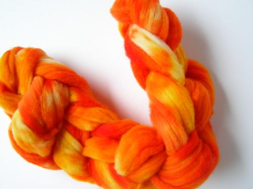 cvm farm wool