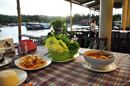 12_Koh_Chang_Bang_Bao_Food
