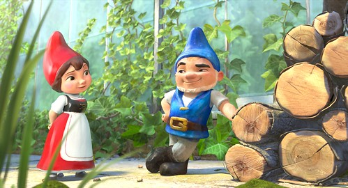 gnomeo_and_juliet18