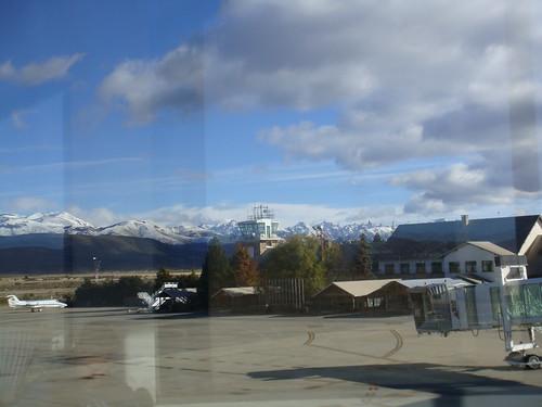 Bariloche em maio de 2011 -- antes das cinzas do vulcão! (2/6)