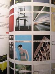 Catalogo oscar mondadori 2009: Giacomo Gallo, Carla Palladino, Gaia Stella Desanguine, Susanna Tosatti, Enrico Zappettini, p. 275 (part.)