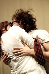kiss inc.