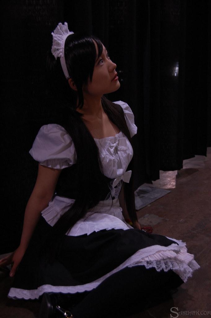 anime_north_2009_19