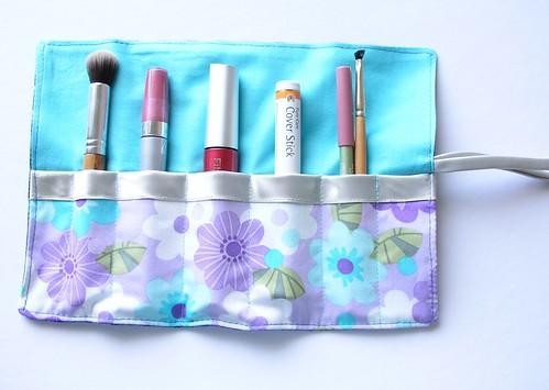 Make-up Roll