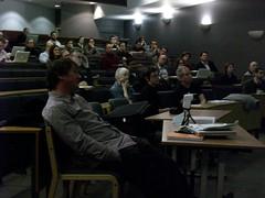 OKCon 2009 participants