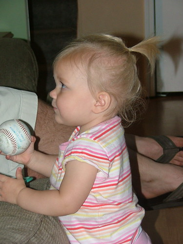 May 2009 - 03