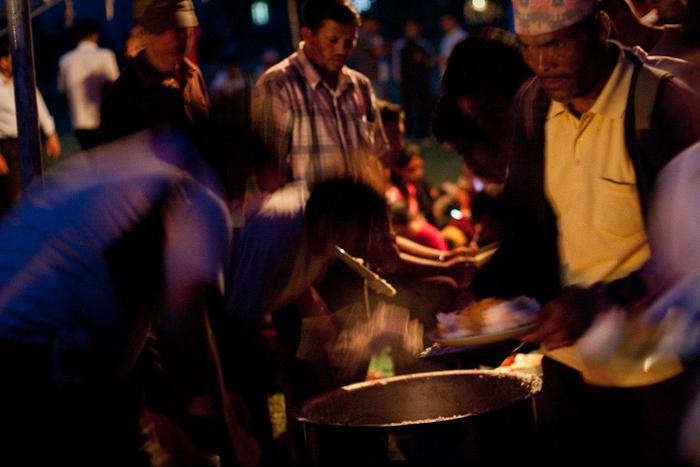 from_pokhara-08