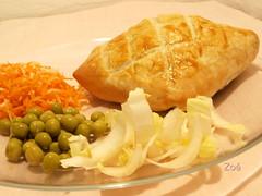 Vegetarian, Bento, Recipes, Cuisine, Zoé