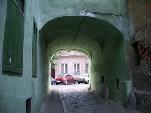 Romania 2007 (10) 022