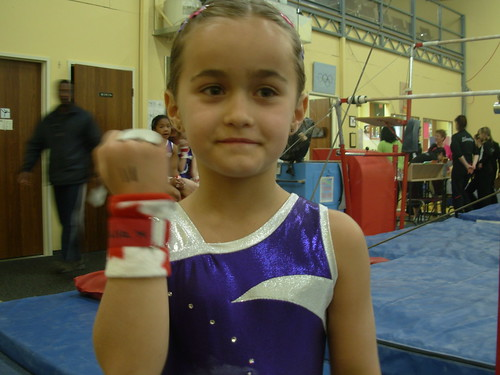 gym competition 2009 011