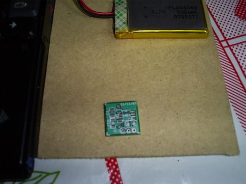 S5032988