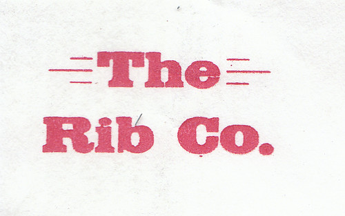 theribco