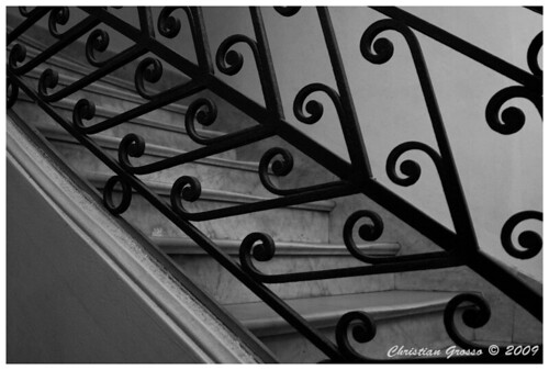 """Palacio Barolo • <a style=""""font-size:0.8em;"""" href=""""http://www.flickr.com/photos/20681585@N05/3239463761/"""" target=""""_blank"""">View on Flickr</a>"""
