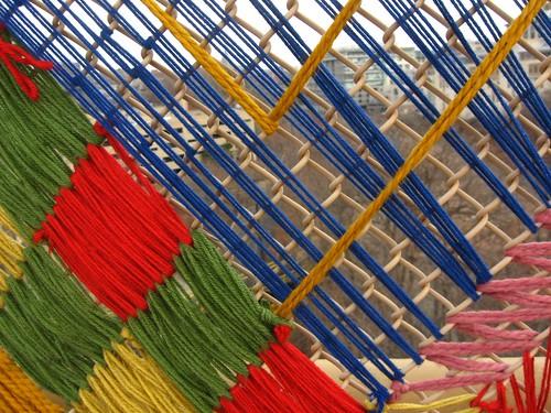 yarn_10