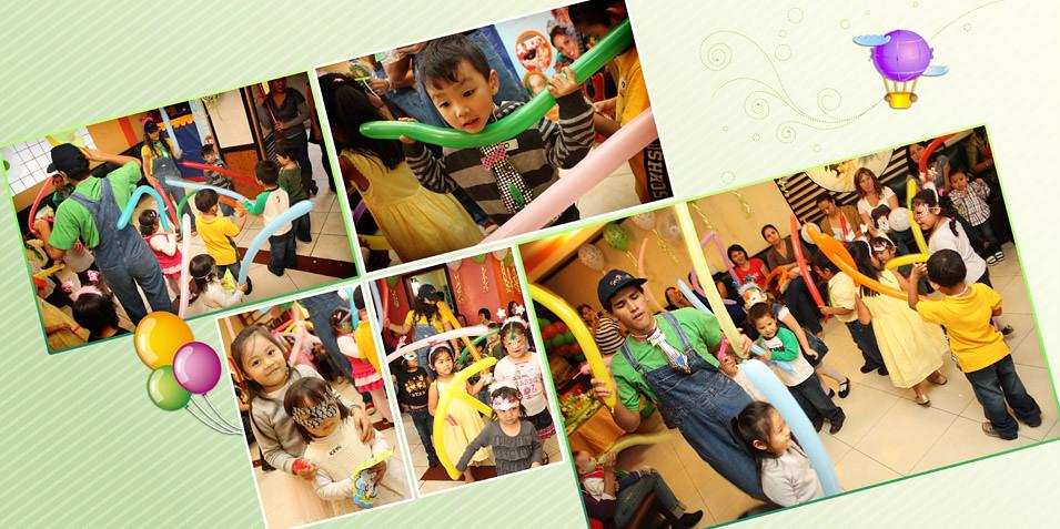 fotobook peru niños bebes