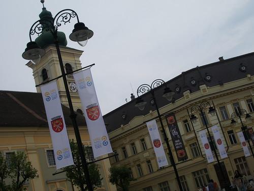 Romania 2007 (12) 012
