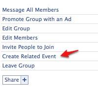 Facebook | The Malaysian MySQL User Group (Kuala Lumpur)