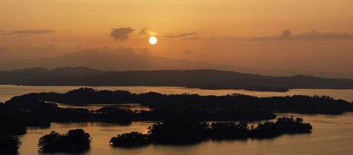 20100429_matsushima_0104 Panorama