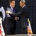 Obama-London-20110525-192