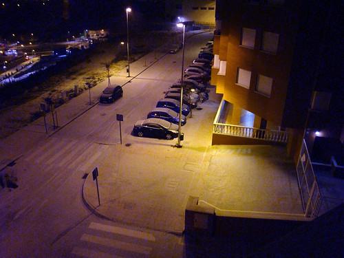 20080109 Arganda nevada (1)
