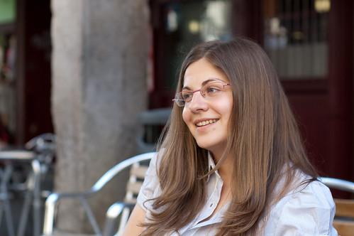 Kedada Alcalá 10/05/2009 (II)