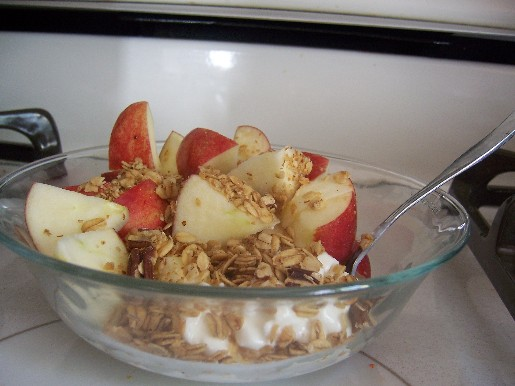apple_cottage_cheese