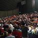 800 penonton