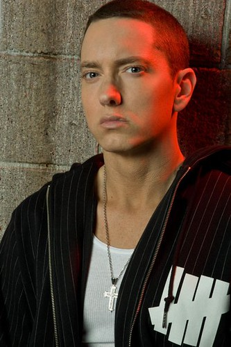 Best Rapper Alive EMINEM by HipHop freez.