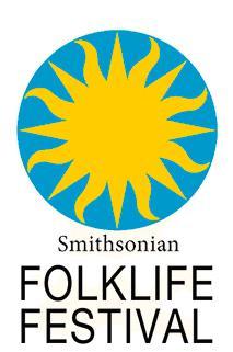 Smithsonian Folk Festival 2011